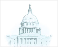 Congressional Wrap-up and Outlook