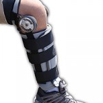 The Best Brace for the Case