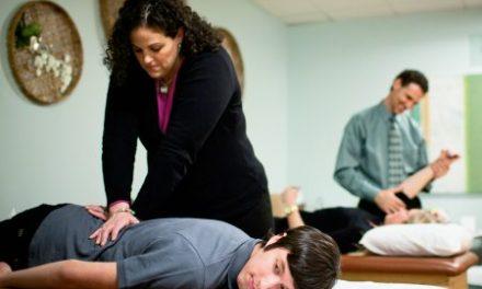 The Noninvasive Path to Chronic Back Pain Management