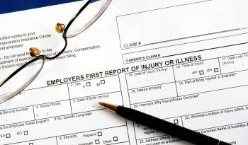 Maximizing Your Payment in Workers' Compensation