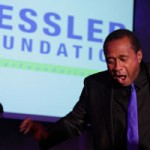 Hurricane Sandy Benefit Raises Funds for Individuals with Disabilities Impacted by the Storm