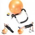 Device Aims to Accommodate PT/OT Applications and Progressive Strength Work