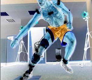 CATZ Physical Therapy to Host Event to Showcase Human Performance Lab