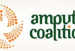 Amputee Coalition's Free Summer Camp Opens July 20