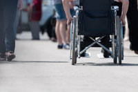 WRP Database of Ready-to-Hire Candidates With Disabilities Launches