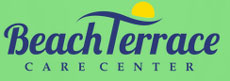 Beach Terrace Care Center Celebrates Re-Opening of New Rehab Suite