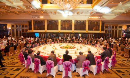 Casa Colina Centers for Rehabilitation Gala Marks 75th Anniversary