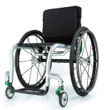 Sunrise Medical Business Service Targets Order Compatibility