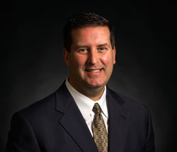 Pride Mobility Adds Andrew Pyrih as Senior VP of Domestic Sales