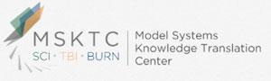 MSKTC Website Promotes Online Resources to Assist Couples Post-TBI