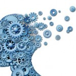 Test Aims to Increase Training for Health Care Professionals Treating Patients With Mild Cognitive Impairment