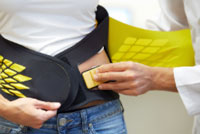 Technology Targets Lower Back Pain Reduction and Rehab