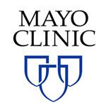 UnitedHealthcare Joins Mayo Clinic's HAIL Consortium