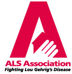 Organizations Join in Recognition of ALS/MND Global Awareness Day