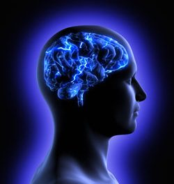Brain Stimulation 5 Weeks Post-Stroke May Hold Promise for Patients