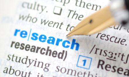 Researchers Restore Bladder Function In SCI Rat Model