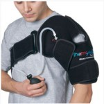 Compression Therapy System Design Provides User Control and Added Coverage