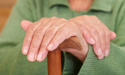 Researchers Link Unhealthy Lifestyle to Increased Risk of Disability in Older Adults