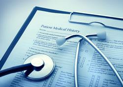 Potential TBI Treatment Receives EMA Orphan Medicinal Product Designation