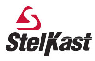 StelKast's 501(k) Clearance from FDA Expands Options for Knee Replacement Patients