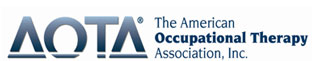AOTA Announces Board of Directors Appointments