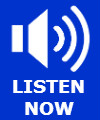 Podcast: Compliance Training and Education