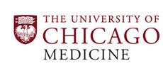 University of Chicago Receives Comprehensive Stroke Center Designation