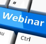 Free Return-to-Work Webinar For Individuals with Disabilities Slated for October 31