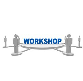 Thought Technology to Hold Pre-Conference Workshop October 31