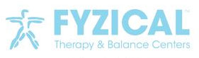 Werner Institute and Fyzical Therapy & Balance Centers Join and Expand Southern Nevada Access to PT Programs