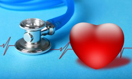 Mayo Clinic Experts Join To Create Clinic Targeting Early Detection of Heart Disease in RA Patients