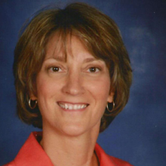 Ann Shafer Promoted to ReDoc's Clinical Product Owner and Design Specialist