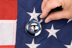 APTA Highlights Release of CMS Final 2014 Physician Fee Schedule