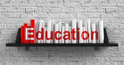 Course Emphasizes Key Strategies in Providing Locomotor Training