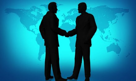 Product Distribution Agreement Allows Beamz Interactive to Enter Middle East and North Africa