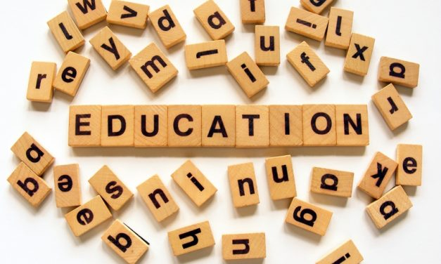 Sunrise Medical Launches Education in Motion Online Resource