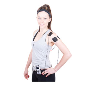 New TENS Device Receives FDA Approval, No Prescription Needed