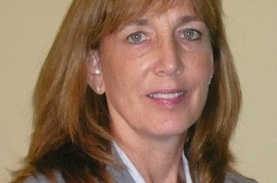 Ottobock's Kathy Schuerman Promoted to VP of Finance for North America
