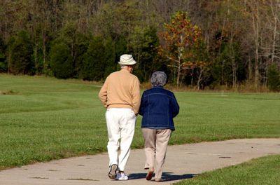 AOTA Highlights Key OT Strategies To Improve Older Adult Safety