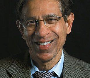 UC San Diego Center on Healthy Aging and Senior Care to Serve as Major Think Tank for Older Adult Research and Care Policy