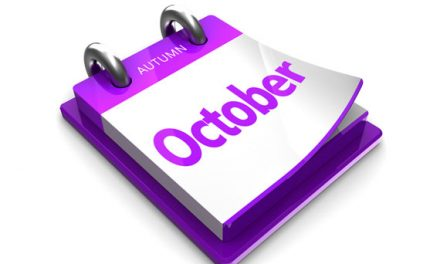 October 1, 2015 to Mark the Start of ICD-10, CMS Says
