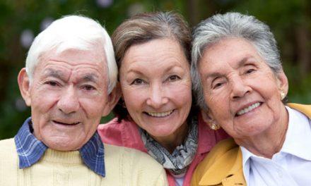 PBS NewsHour's Latest Installment Explores a New Pilot Program For Vulnerable Older Adults