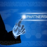Pride Mobility and Navitas Join to Offer Provider Financing