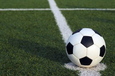 SCI Patient to Perform World Cup Kickoff June 12