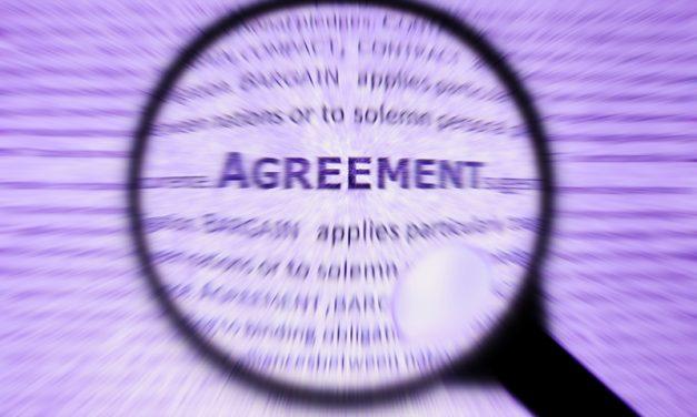 Bionik Laboratories Enters Licensing Agreement with UT Dallas