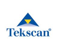 Tekscan Exhibiting at the 7th World Congress of Biomechanics