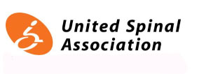 United Spinal Praises Bill Passage, Targets Increased Economic Opportunities for Jobseekers with Disabilities