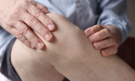 Knee Surgery May Not Benefit Patients with Mild OA, Study Says