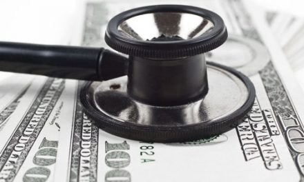 CMS Issues Final Rules for Payment Systems for Long-Term Care & Acute Care Hospitals