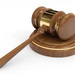 AMRPA Praises IMPACT Act's Passage in Senate